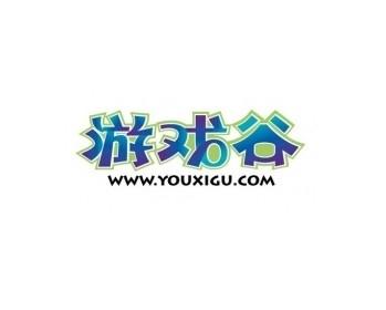 logo logo 标志 设计 矢量 矢量图 素材 图标 349_280