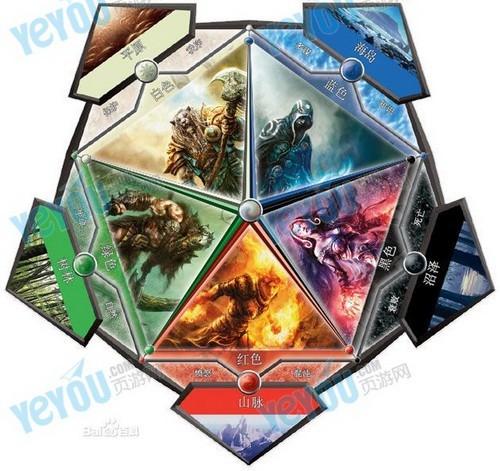卡牌游戏卡牌网页游戏炉石传说页游卡牌游戏最新图片