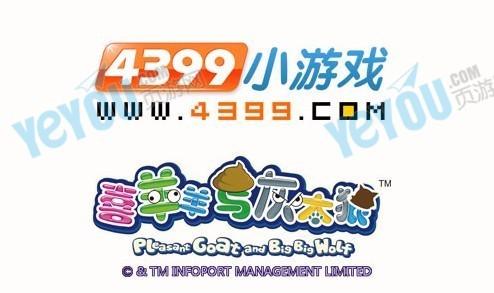 <!--infokeyword-->魔卡物语最新图片