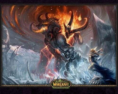 奇迹mu奇迹网页游戏奇迹页游魔兽魔兽世界页游魔兽网页...