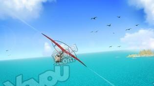 翠星上的加尔冈缇亚,动作页游,冒险页游,网页游戏网页游戏最新图片