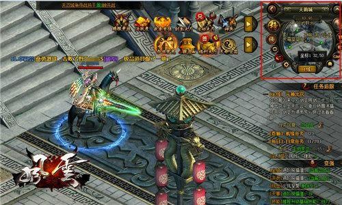 要玩,<a class='rel-game' href='http://www.93tyy.com/gamelist/151143.html' target=_blank>风云无双</a>最新图片
