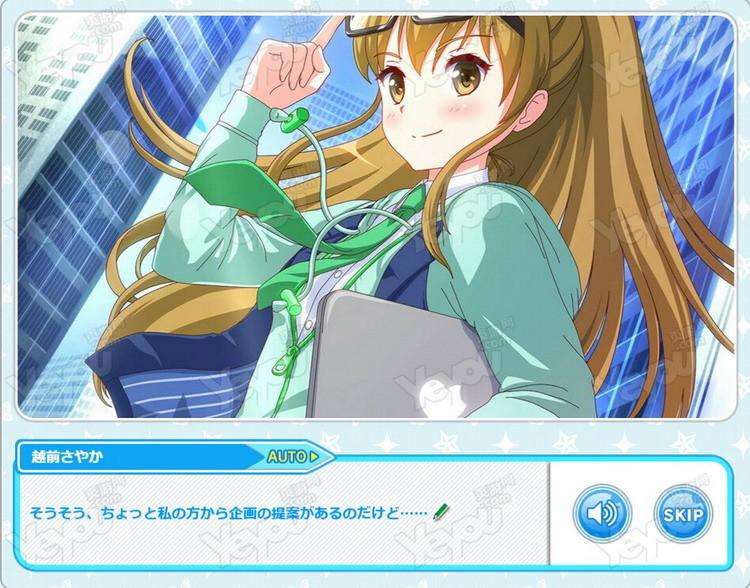 日本网页游戏最新图片