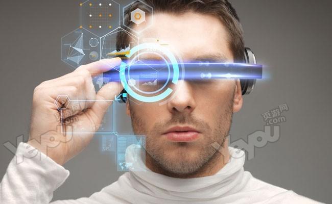 游戏视角,3DVR,第三人称,盘点3D第三人称游戏视角VR