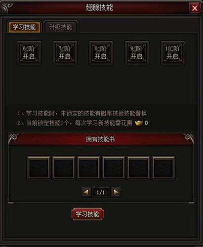 皇�D最新�D片