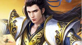 东方玄幻 同名小说授权改编页游《武炼巅峰》