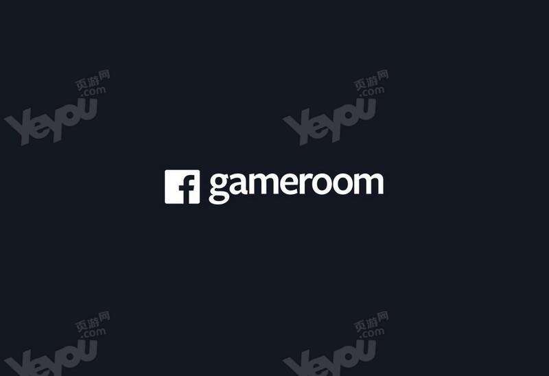 漫游FB:国外暗藏深套路《Hero Wars》试玩_网页游戏新闻_yeyou com页游网