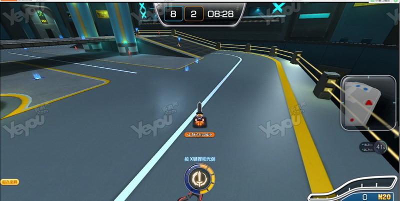 {{keywords}}3D赛车游戏
