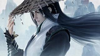 西山居授权《剑侠情缘2网页版》试玩