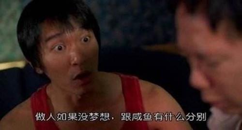 {{keywords}}撩妹页游《少年群侠传》最新图片