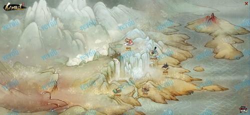 仙侠道,评测,仙侠道官网,仙侠道激活码,页游网,原创最新图片